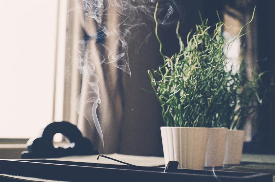 smoke-incense-large