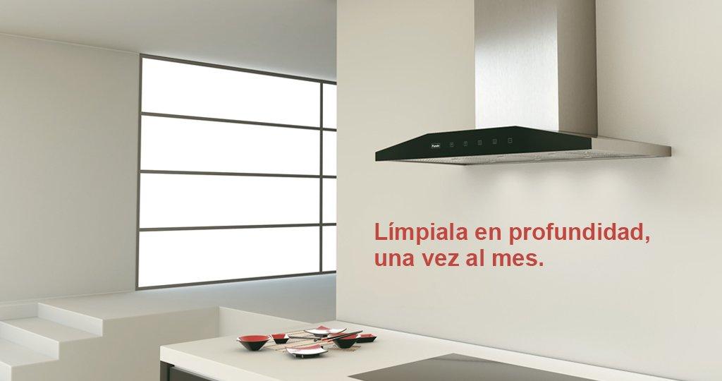 campana_limpieza