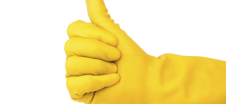 tips-para-que-los-guantes-de-goma-duren-mas-tiempo-1