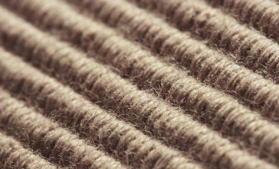 texture-floor-carpet-fabric-large