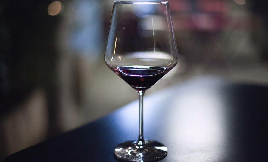 La Lavandera eliminar mancha vino