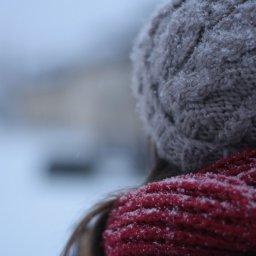 La Lavandera evitar resfriarse