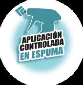 aplicacion-espuma1