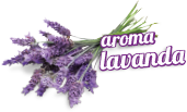 aroma-lavanda