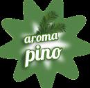 aroma-pino