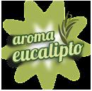aromaeucalipto