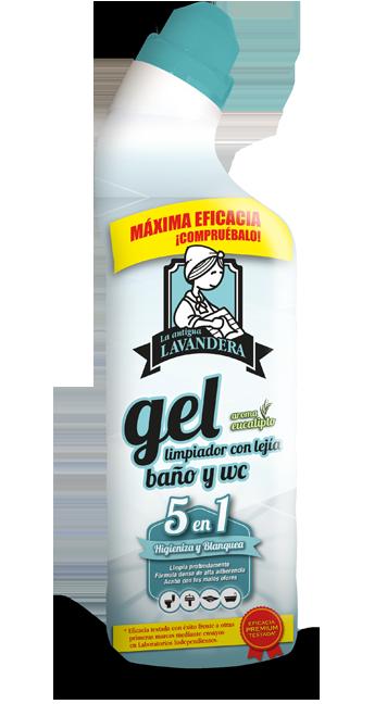 gel-eucalipto-botella-1 copy