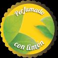 perfumada-con-limon