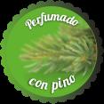 perfumada-con-pino