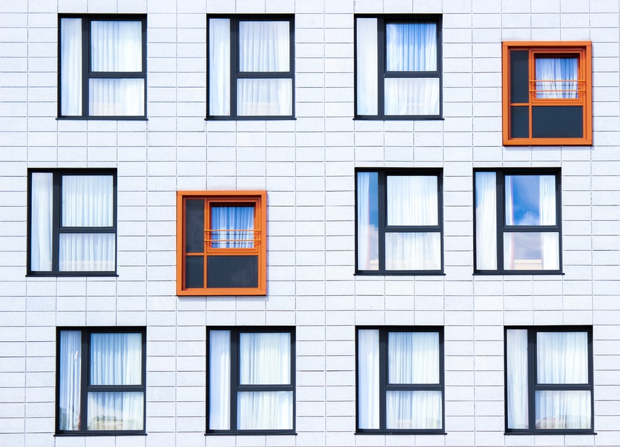 pexels-photo-large (1)
