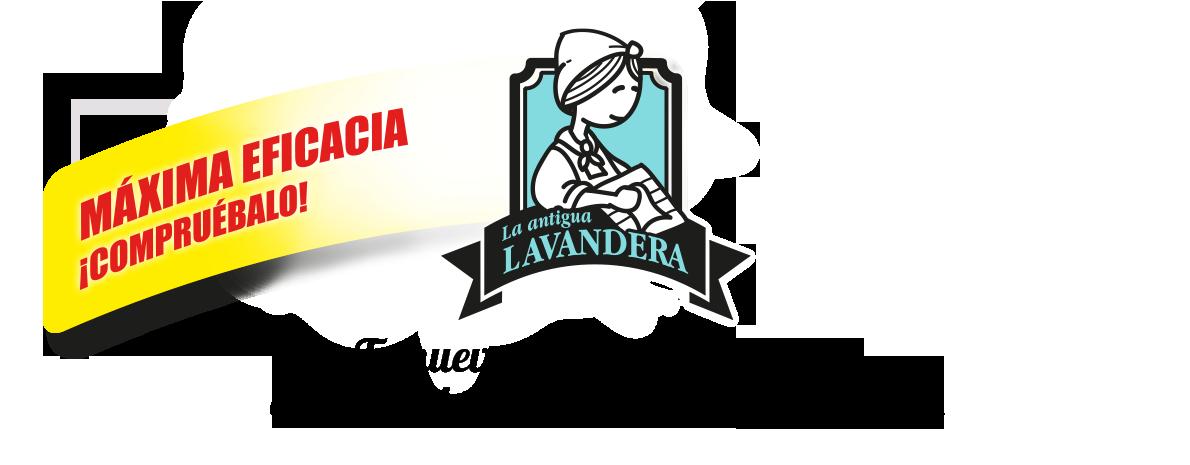 sliders_lavandera_01