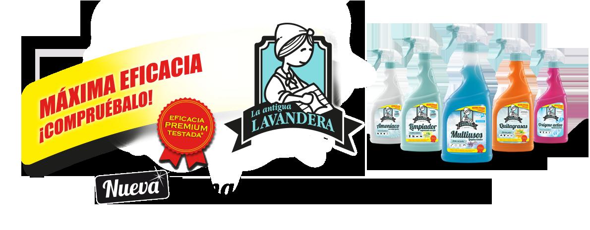 sliders_lavandera_02