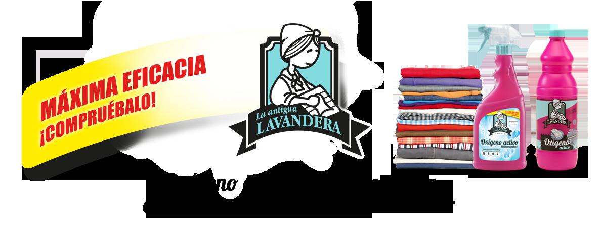 sliders_lavandera_03