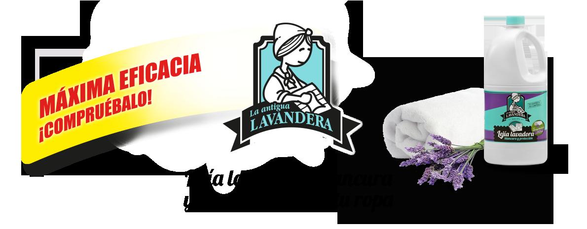 sliders_lavandera_04