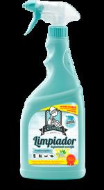 spray-limpiador