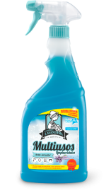 spray-multiusos