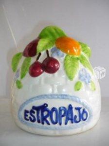 Estropajero-20150102105947