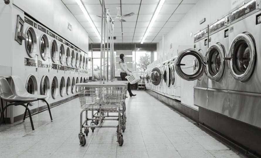 black-and-white-clean-housework-launderette-large