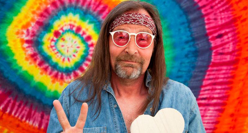 A-hippie-Shutterstock-800x430