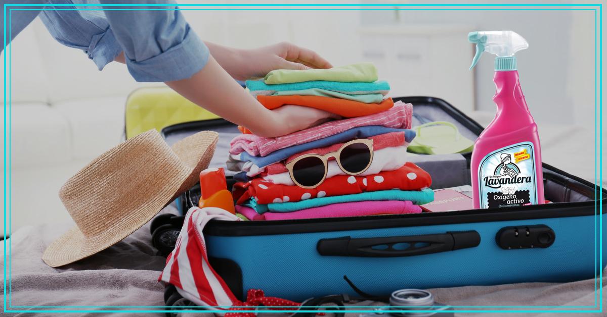 lalavandera-limpieza-vacaciones