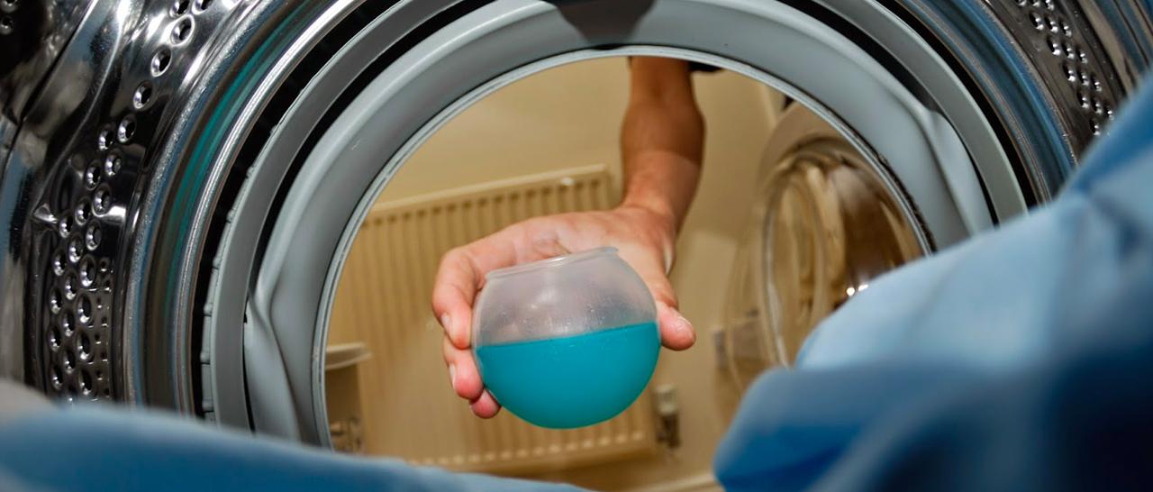 la-lavandera-detergente-liquido
