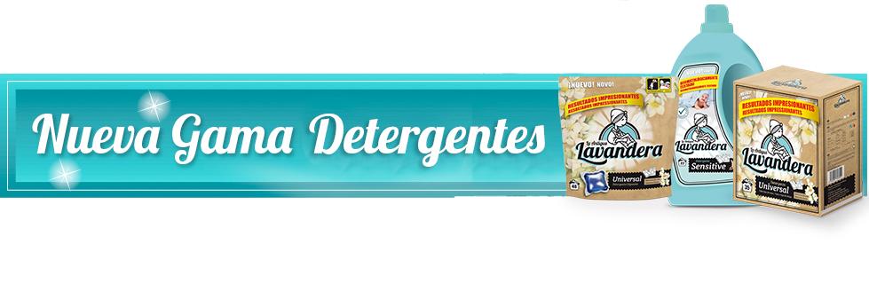 nueva-gama-detergente