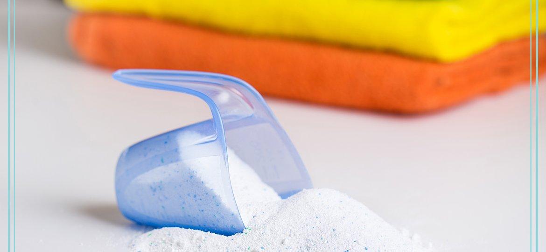lalavandera-dermatologicamente-testado-detergente
