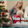 """""""Tips para ser el/la mejor anfitrión/a en Navidades"""""""